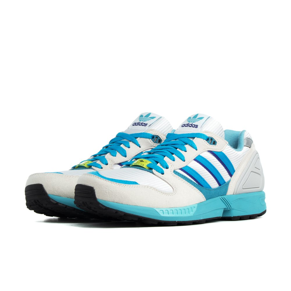 combustible datos Bronceado  30 YEARS OF ADIDAS TORSION | BSTN Chronicles