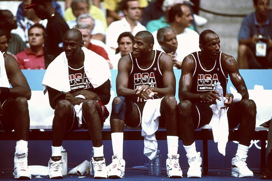 team-usa-olympia-92