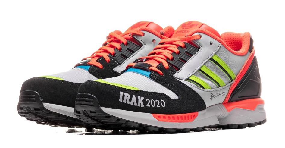 adidas-azx-irak