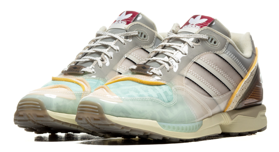 adidas zx6000-inside-out