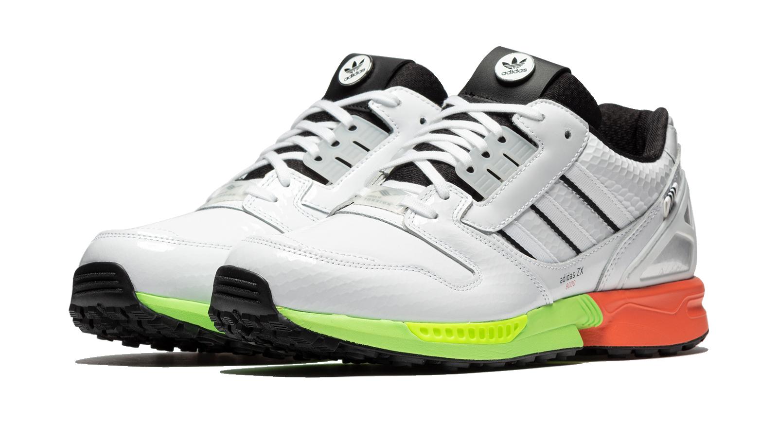 adidas-zx-8000-golf